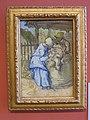 WLANL - Minke Wagenaar - Vincent van Gogh 1889 The sheep shearer (after Millet).jpg