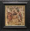 WLANL - Quistnix! - Museum Boijmans van Beuningen - Achilles vertoornd op Agamemnon, Rubens.jpg