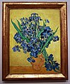 WLANL - Techdiva 1.0 - Irissen, Vincent van Gogh (1890).jpg