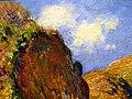 WLANL - andrevanb - Falaises près de Pourville, Claude Monet, 1882 (1).jpg