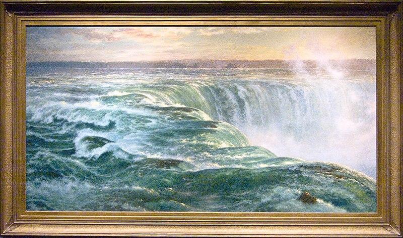 File:WLA brooklynmuseum 1866 Niagara.jpg