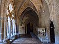 WLM14ES - Monasterio de Veruela 58 - .jpg