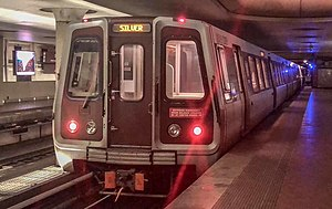 WMATA Alstom 6000 Series On The Silver Line.jpg
