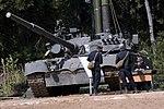 WMDTankExercise2018-09.jpg