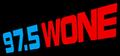 WONE-FM logo.png