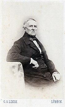 WP Karl Ludwig Roeck.jpg