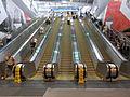 WTC PATH escalators 3 vc.jpg