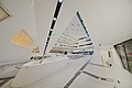WU Wien, Library & Learning Center, Zaha Hadid.JPG