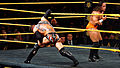 WWE NXT 2015-03-28 00-55-24 ILCE-6000 4118 DxO (17179158668).jpg