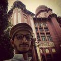 Waaris Kha'n Fazal E Muhammad.jpg