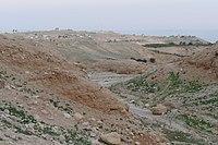 Wadi-Makukh-678.jpg