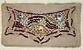 Waistcoat Pocket, 18th century (CH 18445503).jpg