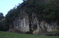 Waitomo Limestone Wall - Flickr - Teacher Traveler.jpg