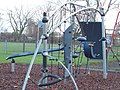 Wakering playground - geograph.org.uk - 302953.jpg