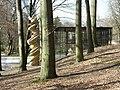 Waldfrieden2.jpg