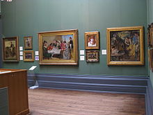 Walker Art Gallery 1288.JPG
