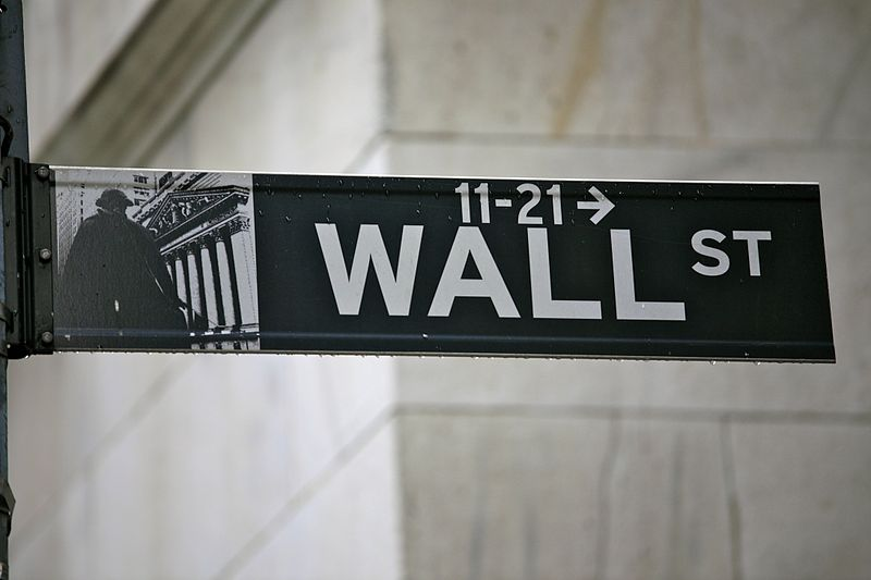 File:Wall Street Sign (5899884048).jpg