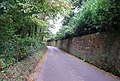 Wall along Nellington Rd - geograph.org.uk - 1547418.jpg