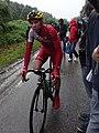 Wallers - Tour de France, étape 5, 9 juillet 2014, arrivée (B48).JPG