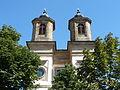 Wallfahrtskirche in Oggersheim 06.jpg