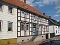 Wallstraße 13, 1, Elze, Landkreis Hildesheim.jpg