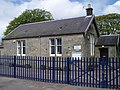 Walston Primary School - geograph.org.uk - 168932.jpg