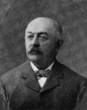 Walter L. Brown - Walter L. Brown (1903)