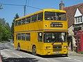 Walters F845ENV - Flickr - megabus13601.jpg