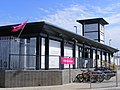 Waltham Cross railway station. (7691898804).jpg