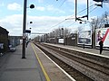 Walthamstow Central Railway Station - geograph.org.uk - 1768124.jpg