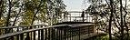 Wandelen over de Planken Wambuis vanuit Mossel 17.jpg