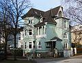 Wandsbek, Hamburg, Germany - panoramio (69).jpg