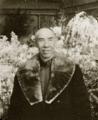 Wang Xiangzhai.png
