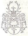 Wappen-Borsig.JPG