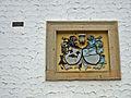 Wappen-Laubegast1.jpg