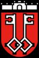 Wappen-Stadt-Wittlich 200px.png