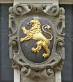 Wappen-Stallhof17.jpg