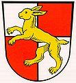 Wappen2 Stadt Haßfurt.jpg