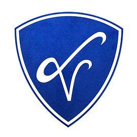 Wappen AVLeibniz.jpg