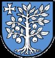 Wappen Affaltrach.png