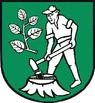 Wappen Bernterode bei Heiligenstadt.png
