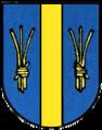 Wappen Besenfeld.png