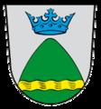 Wappen Gachenbach.png