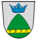 Coat of arms of Gachenbach