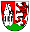 Coat of arms of Germering