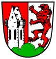 Wappen Germering.png