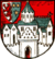 Wappen Gerresheim.png
