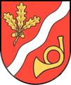 Wappen Gross Lafferde.png