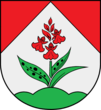 Coat of arms of Hüttblek