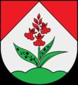 Wappen Hüttblek.png